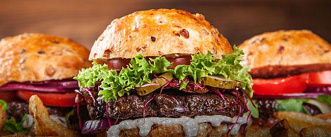 appleton-menu-burgers-overlay-4-650x270