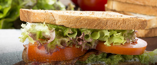appleton-menu-sandwiches-overlay-4-650x270
