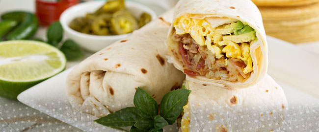 green-bay-menu-breakfast-burrito-overlay-2-650x270