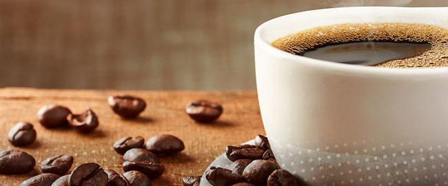 green-bay-menu-coffee-overlay-2-650x270