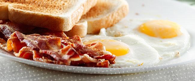 green-bay-menu-eggs-overlay-2-650x270