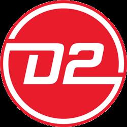 new-logo-2020-250px